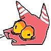 Dauntilus's avatar
