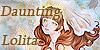Daunting-Lolita's avatar
