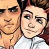 dauntingfire's avatar