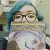 Dauntless-Girl's avatar
