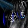 Dauntless-Gothika's avatar