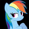 Dauntless1's avatar