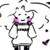 dauntlesschick's avatar