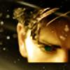 dauntlessdauber's avatar