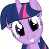 DauntlessGinny's avatar