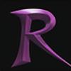Dauntlesskarting's avatar