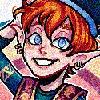 Dauntleszs's avatar