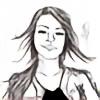 Daurel91's avatar