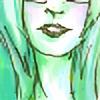 dAurelie's avatar