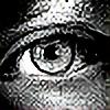 Dauryados's avatar
