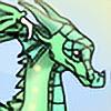 Dauson's avatar