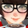 Dauttie's avatar