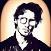 dauus's avatar