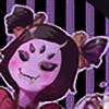 Dauverney's avatar