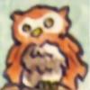 dauwdrupje's avatar