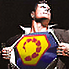 DaUziel's avatar