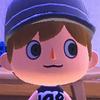 Dav-oo's avatar