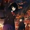 Dav-Toya's avatar