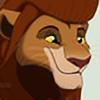 Dav027's avatar