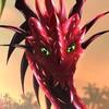 DaV1An's avatar