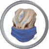 Dav23's avatar