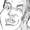 Dav69's avatar
