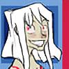 Dava-Hydan's avatar