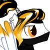 Davaba19's avatar