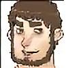 Davaeorn's avatar