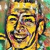 Davalith's avatar