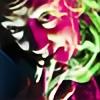davanthrax's avatar