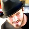 davarlama's avatar