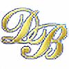 davbla's avatar