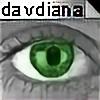 davdiana's avatar