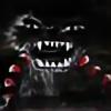 Dave-95's avatar