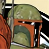 Dave-Acosta's avatar