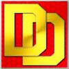 Dave-Daring's avatar