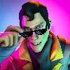 Dave-Davy's avatar