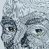 Dave-Eaux's avatar
