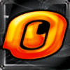 DAVE-GURU's avatar