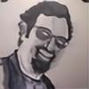 dave-llamaman's avatar