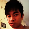 dave-m-go's avatar