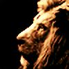 Dave-Mane's avatar