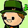 Dave-McElfatric's avatar