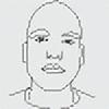 Dave-Random's avatar