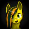 Dave-Sherk's avatar