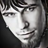Dave-Star's avatar