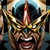 Dave-Wilkins's avatar