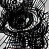 dave1331's avatar