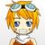 DAVE37's avatar